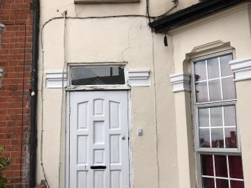 1 Bedroom Flat Rent London Dss Accepted 28 Apartments For Rent In London By Nuroa Co Uk