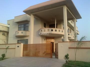 House Lahore