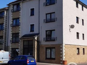 Flats To Rent Kirkcaldy 45 Apartments For Rent In Kirkcaldy By Nuroa Co Uk