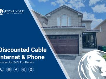 For Rent Square One Mississauga Apartment 252 Apartments For Rent In Mississauga By Nuroa Ca