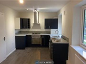 For Rent 2 Bedroom Flat East London Dss Only 21 Apartments For Rent In London By Nuroa Co Uk