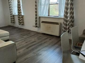 For Rent 2 Bedroom Flat London Dss Only 354 Apartments For Rent In London By Nuroa Co Uk