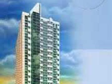 cheap apartment in Manila