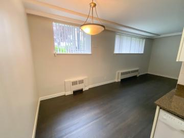 For Rent 1 Bedroom Apartment Downtown Vancouver 433 Apartments For Rent In Vancouver By Nuroa Ca
