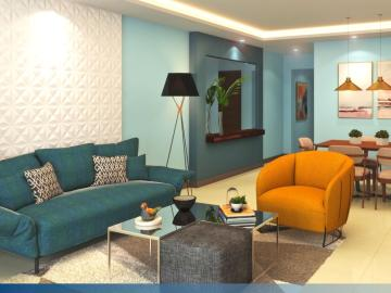 Apartments in Taguig City