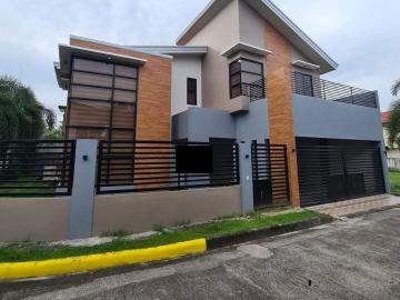 Furnished Angeles city