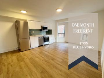 2 Bedroom Apartment Toronto Downtown 906 Apartments For Rent In Toronto By Nuroa Ca