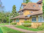 0 Bedrooms for sale in Palmer Court, Chapmore End, Ware SG12
