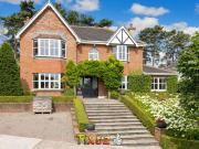 101 Eagle Valley Enniskerry Co Wicklow