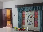 10 Marla Full Furnish Luxury House For Rent