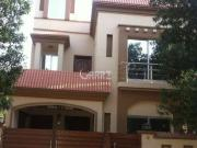 10 Marla House for Rent in Rawalpindi Bahria Town Phase...