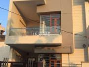 10 Marla House for Sale in Lahore DHA Phase 4