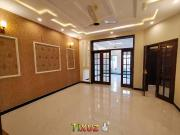 10 Marla Modern Design Beautifully House For SALE