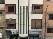 120 Square Yards Upper Portion Ideally Situated In...