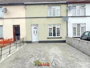 132 Sarsfield Square Athlone Co Westmeath