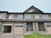 136 Mattingly Way 3 Bedroom Home for Rent at 136...