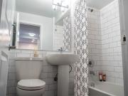 1371 Harwood Stree 2 Bedroom Apartment for Rent at 1371...