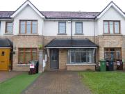 18 The Drive, Milltree Park, Ratoath, Co. Meath AMV:...