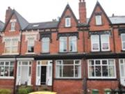 1 Bed House Share For Rent Roman Place Leeds
