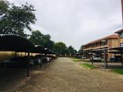 1 Bed Apartment in Potchefstroom Central