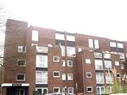 1 Bed Flat For Rent Belgravia Court Reading
