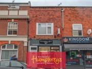 1 Bed Flat For Rent Fratton Road Portsmouth