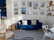 1 Bed Flat For Rent High Street Brighton