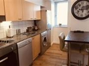 1 Bed Flat For Rent Royal Quay Liverpool