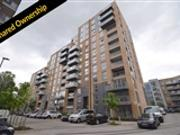 1 Bed Flat For Sale Newson House Stockwell