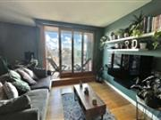 1 Bed Flat For Sale Wharf Approach Leeds