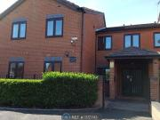 1 bed flat to rent in Bastyan Avenue, Lower Quinton CV37...