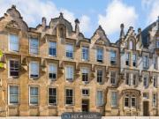 1 bed flat to rent in Brunswick Street, Glasgow G1 Zoopla