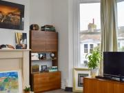 1 bed flat to rent in Cowper Street, Brighton BN3 Zoopla