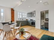 1 bed flat to rent in Upper Woburn Place, London WC1H Zoopla