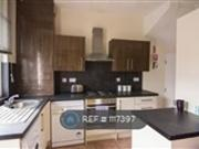 1 Bed House For Rent Talbot Terrace Leeds