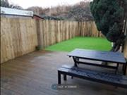 1 Bed House For Rent Wedmore Road Cardiff