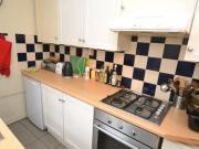1 Bed Mid Terraced House £75pw