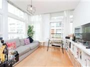 1 Bed Property For Sale West Block Bermondsey