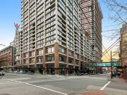 1 Bedroom Apartment for Rent at 108 W32, Vancouver, BC...