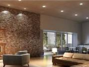 1 bedroom Apartment The Continental s is located in the...