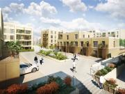 1 Bedroom Flat for sale in Bittacy Hill, Mill Hill,...