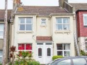 1 Bedroom Flat To Let in Brighton for £900 per month