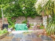 1 Bedroom Flat To Let in Gladstone Place Brighton for...