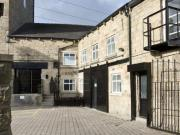 1 Bedroom Flat To Let in Rivermill Court Kirkstall Leeds...