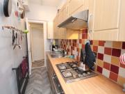 1 Bedroom Flat to rent in Forth Street, Glasgow on Boomin