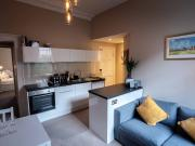 1 Bedroom Flat to rent in Oakfield Place, Bristol, BS8...