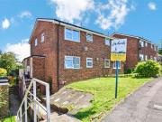 1 Bedroom House for sale in Chaffinch Close,...