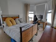 1 Bedroom House to rent in Clift Road, Southville,...