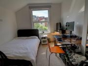 1 Bedroom House to rent in COPY of Clift Road,...