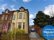 1 Bedroom House to rent in Eldon Place, Eccles, M30 on...